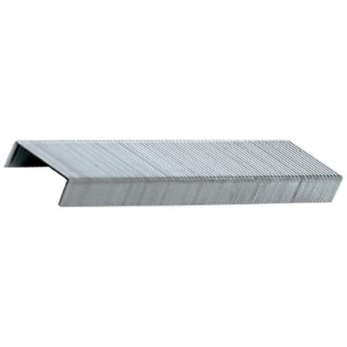 Скобы, 6 мм, для мебельного степлера, тип 53, 1000 шт Matrix 41116