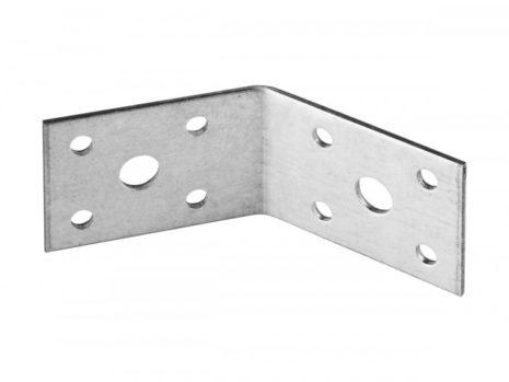 Крепежный уголок под 135 градусов 50x50x35 KUS-50