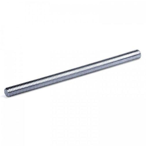 Шпилька резьбовая 36 мм