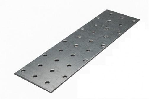 Пластина соединительная 40x80 PS-40x80
