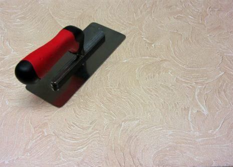 Инструмент для декоративных покрытий