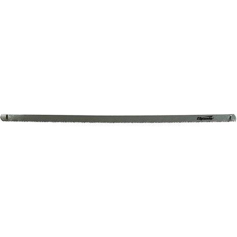 Полотна для ножовки по металлу, 150 мм, 10 шт, Sparta