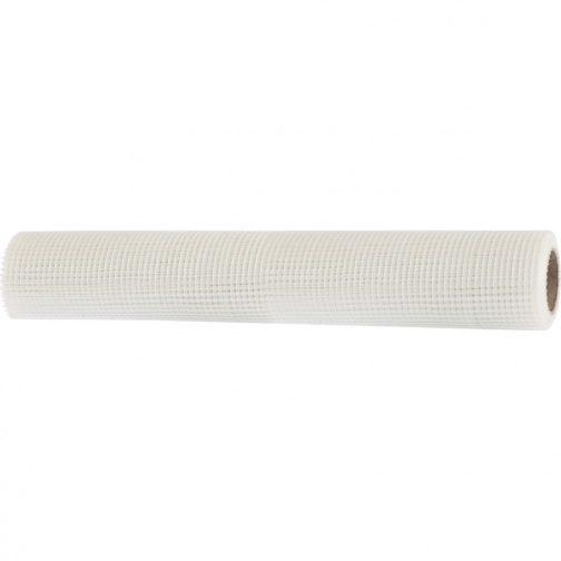 Сетка стеклотканевая малярная, размер ячеек 2 х 2 мм, 1000 мм х 10 м Matrix 89060