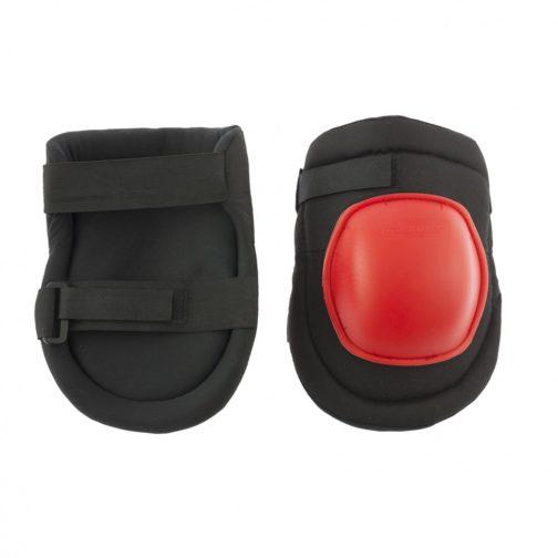 Наколенники защитные с пластиковыми чашками Matrix 89410