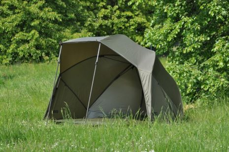 Палатки/Тенты/Зонты
