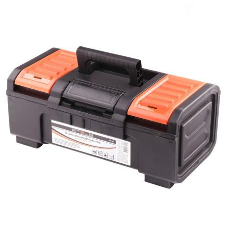 Ящик для инструментов, усиленный 24″ Stels 90763