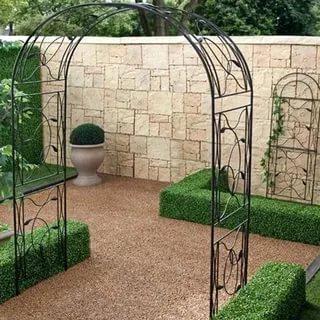 Держатели\ арки для растений