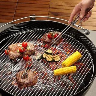 Приборы для приготовления пищи\барбекю