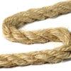 Канат сизалевый тросовой свивки ГОСТ 30055-93 D6мм