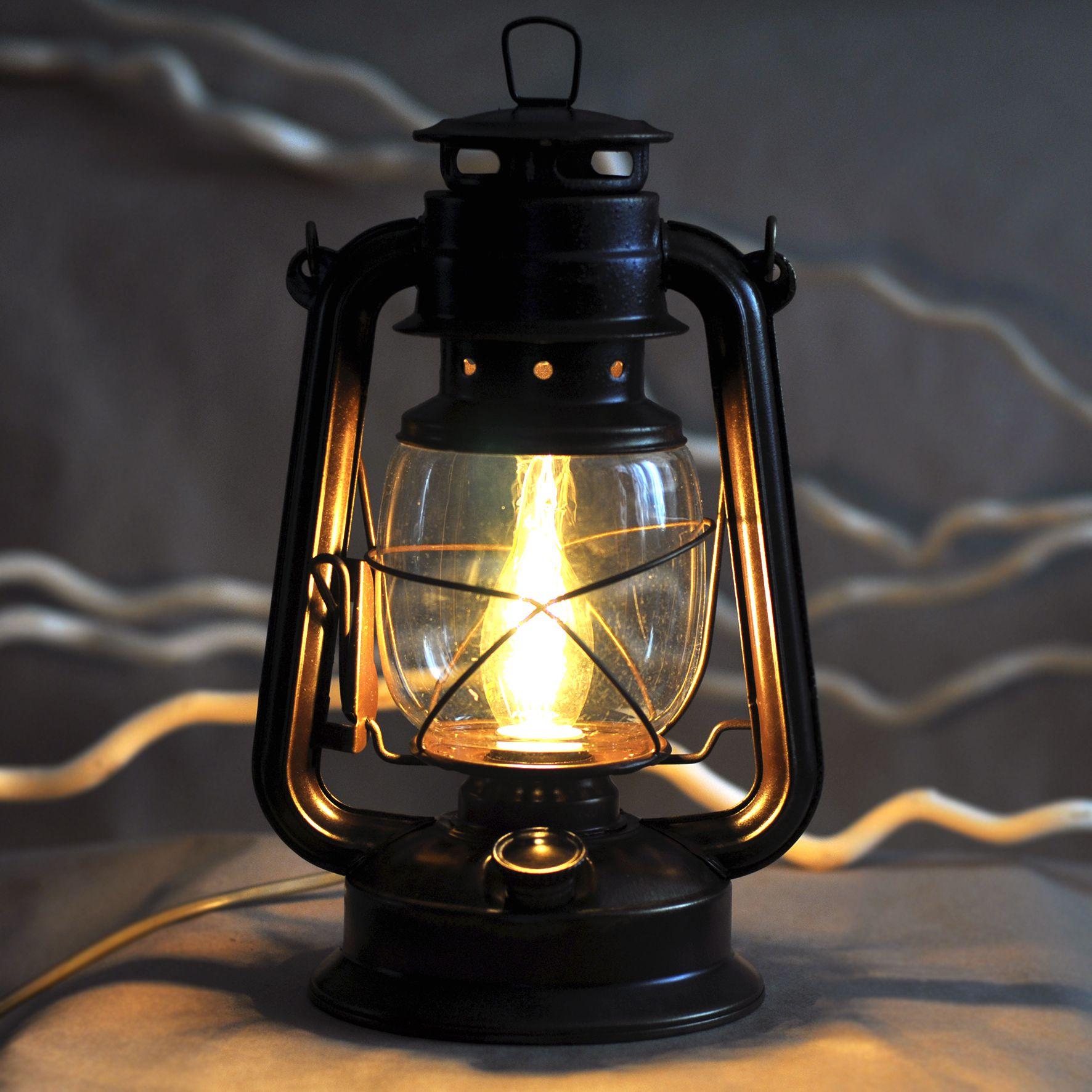 кольцевая лампа купить в нижнем новгороде