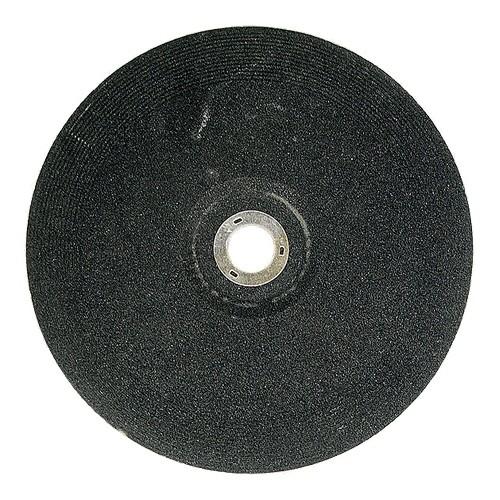 Ролик для трубореза, 12-50 мм Сибртех 787115